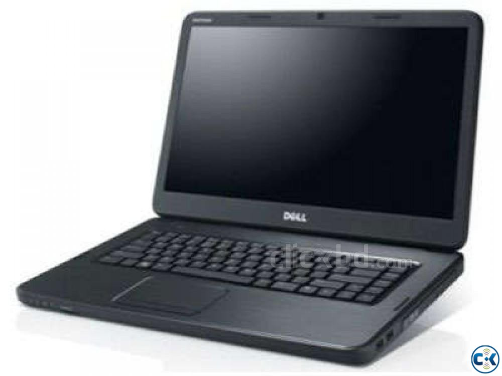 Dell Inspiron 15 - N5040 | ClickBD large image 0