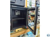 WONDERFUL AD-026C Dry Cabinet for Camera Seafty
