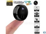 Spy camera Q15 wifi full hd 1080p
