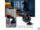 Spy camera SQ17 Mini IP Camera
