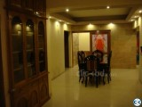 2600sft Beautiful 4Bed Apartment For Rent Banani