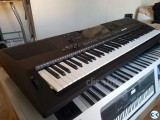 Brand New YAMAHA PSR EW-410 Digital Piano 76 Keys