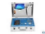 Quantum Resonance Magnetic Analyzer 5G