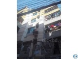 WEST RAJABAZAR XCLUSIVE FLAT SALE FARMGATE