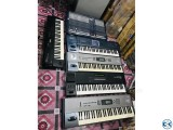 Lots of instrument Here Call-01748-153560