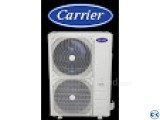 CARRIER 4.5 TON AC 54000 BTU Ceiling Cassette Type
