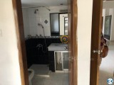 Apartment For Sale in Uttara Sector 4