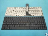 New For Asus K550J English Keyboard With Setup