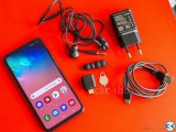 Samsung Galaxy S10e 128GB Black 6GB RAM