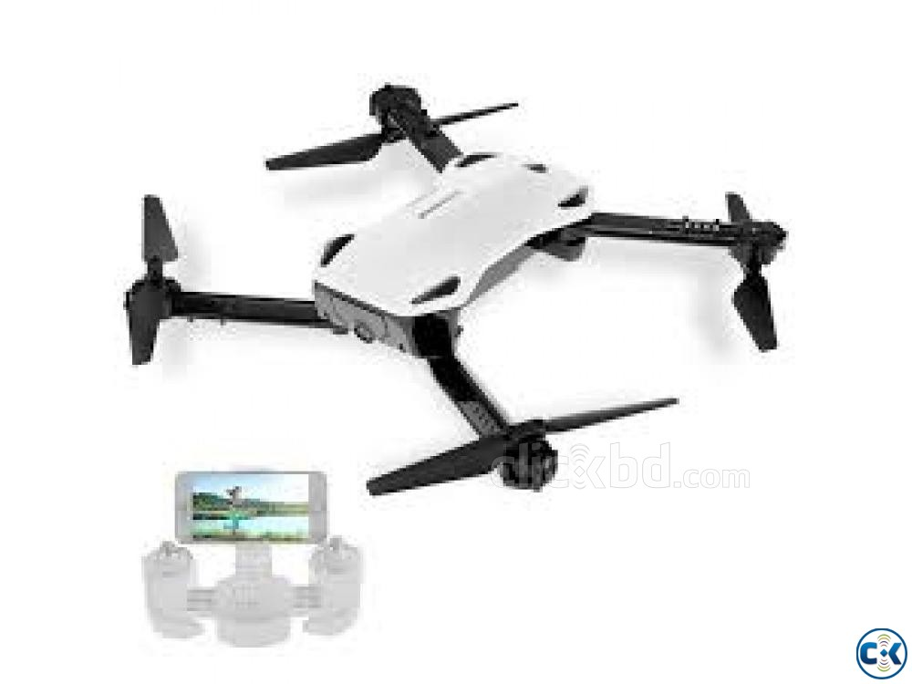CX-43RC - Mini Drones | ClickBD large image 0