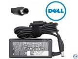Dell Inspiron 15z 5523 65w Laptop Adapter Charger