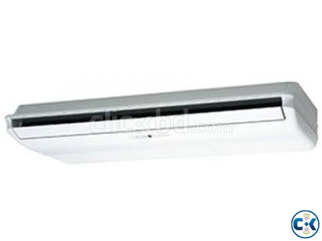 New Arrival Carrier 42KZLO48NT 4Ton AC 48000BTU | ClickBD large image 0