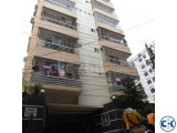 1520 Sft Flat Apartment for sale at Niketon Gulshan