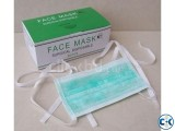 CE Certified Medical Face Mask N95 Corona Virus N95 Face Mas