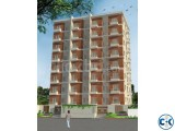 Exclusive 1480sft south facing flats at Bashundhara Block I
