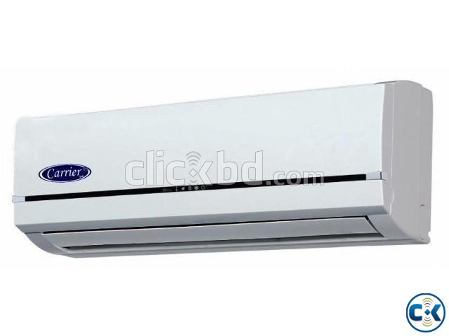 Carrier AC 2 Ton Split type Air Conditioner | ClickBD large image 0