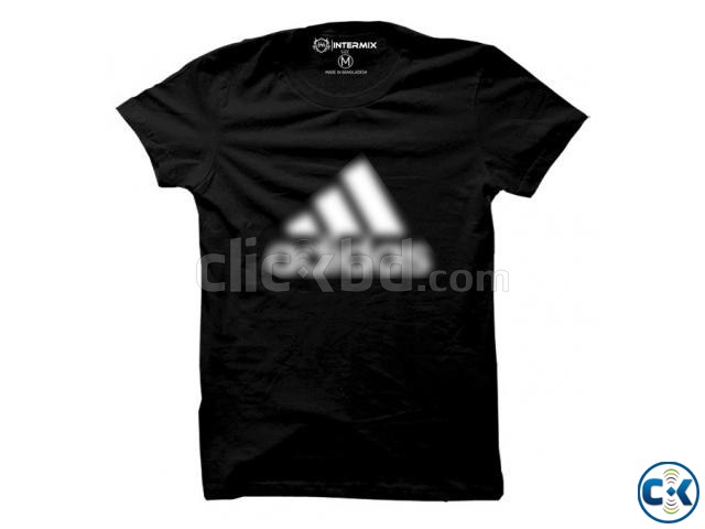 T-Shirts Exporters in Bangladesh | ClickBD large image 1