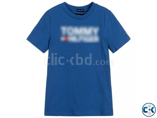 T-Shirts Exporters in Bangladesh | ClickBD large image 4