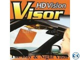 Universal HD Vision Anti-Glare Car Visor