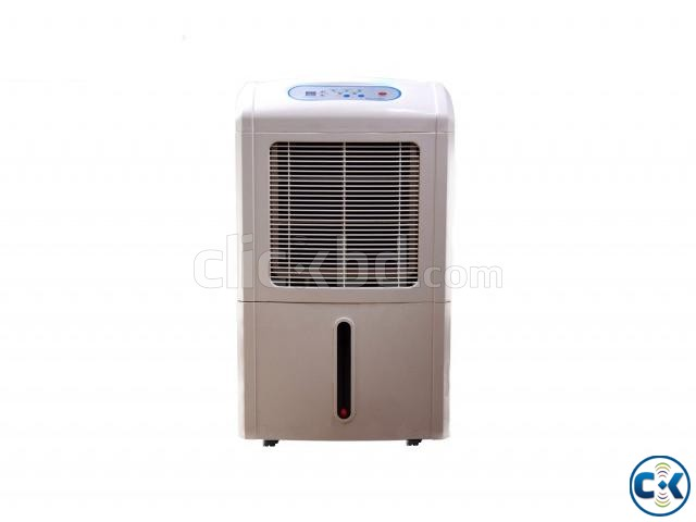 Portable Dehumidifier | ClickBD large image 0