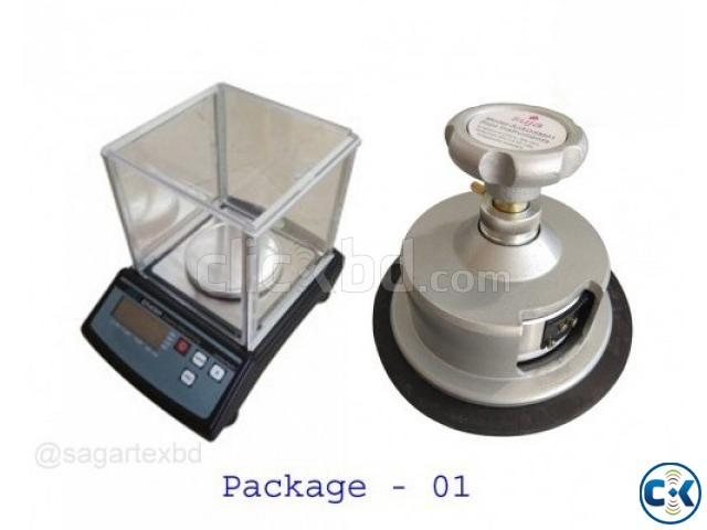 GSM Cutter Balance Package- 1  | ClickBD large image 0