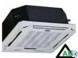 Big Sale Offer ! CARRIER 3 TON AC Ceiling&Cassette Type