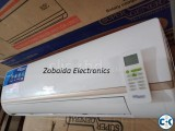SUPER General 2.0 TON Split AC 24000 BTU 30 Energy Saving