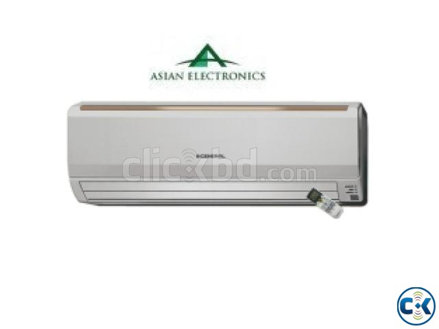 2.5 Ton O General Air Conditioner latest price bd | ClickBD large image 3