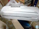 Midea inverter1.5 Ton Original AC
