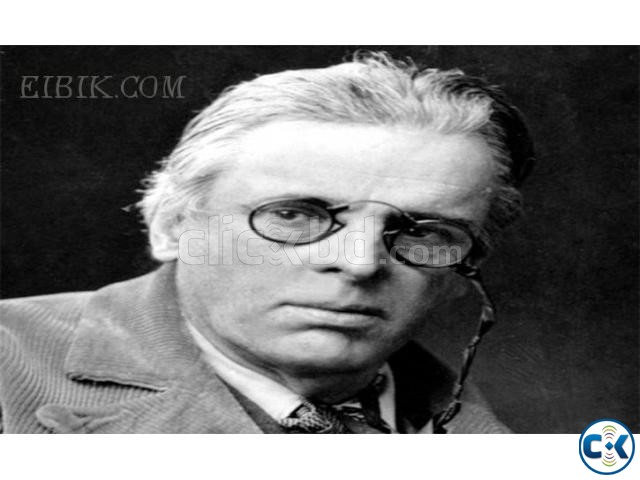 famous English poets | ClickBD large image 3