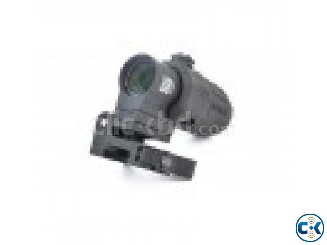 EOTECH HHS-I HOLO-SIGHT I W EXPS3-4 RED DOT SIGHT | ClickBD large image 1