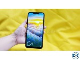 Huawei Nova 3i Black Blue 128GB 4GB RAM