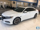 Honda ACCORD Turbo Brand new 2020