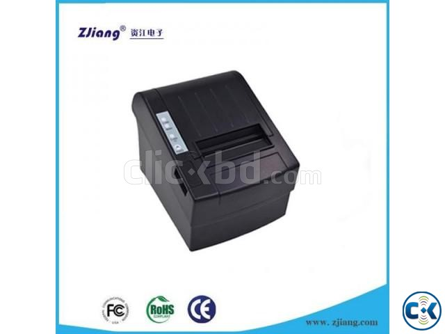 POS PRINTER | ClickBD large image 0