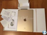iPad Air 2 64GB USA Brand New with Full Box
