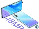 Huawei Y9s Black Blue 128GB 6GB RAM
