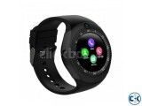 Y1S Smartwatch Bluetooth Call Watch