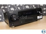 Pioneer Pioneer VSX-922 7.2 Channel Networking AVR