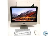 Apple iMac 21.5 Inch Late 2013