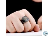 Finger Ring for Men - 1pc Brand New