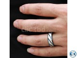 Finger Ring for Men - 1pc