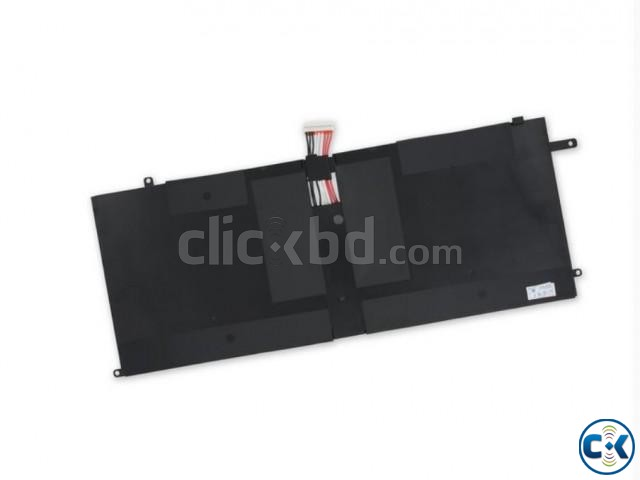 Lenovo ThinkPad X1 Carbon Gen 1 2012 Replacement Battery | ClickBD large image 1