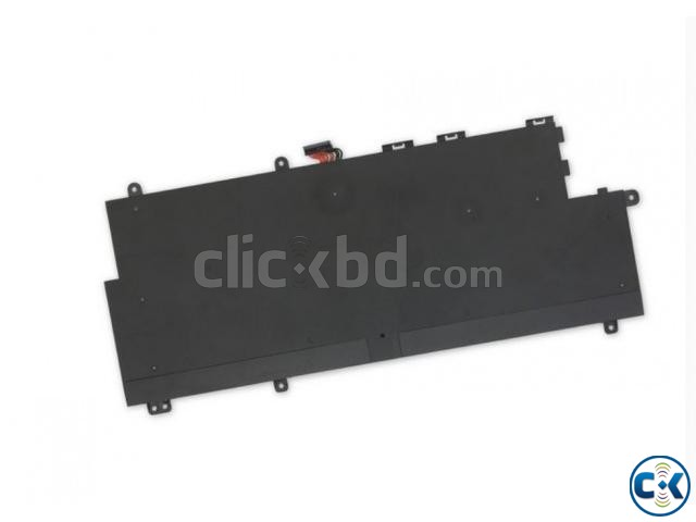 Samsung AAPLWN4AB and AAPBYN4AB Replacement Laptop Battery | ClickBD large image 0