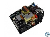 iMac Intel 24 EMC 2267 2.66 2.93 3.06 GHz Power Supply