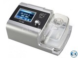 Beyond By-Dreamy-B19 BiPAP CPAP Machine for Sleep Apnea