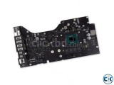 iMac 21.5 EMC 2889 2.8 GHz Logic Board