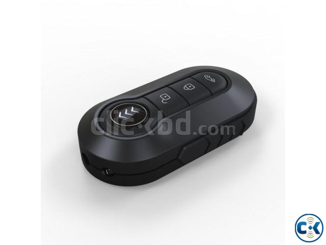 Spy camera HD1080P Mini A2 Camcorder | ClickBD large image 4