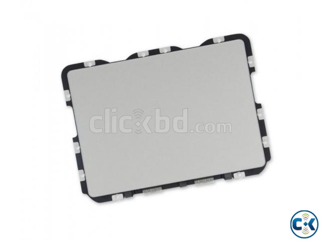 MacBook Pro 13 Retina Early 2015 Trackpad | ClickBD large image 0