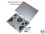 Apple A1278 Trackpad Touchpad For Macbook Pro 13 inch