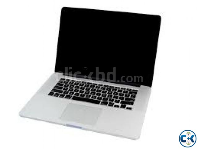 MacBook Pro 15 Retina Mid 2012-Early 2013 Display | ClickBD large image 0
